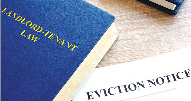 b-section_050219_evictions_web_new-1-w2