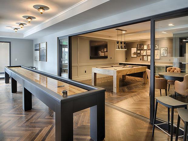 billiards-room-g