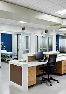 g-carris-health-surgery-center_images-2-2