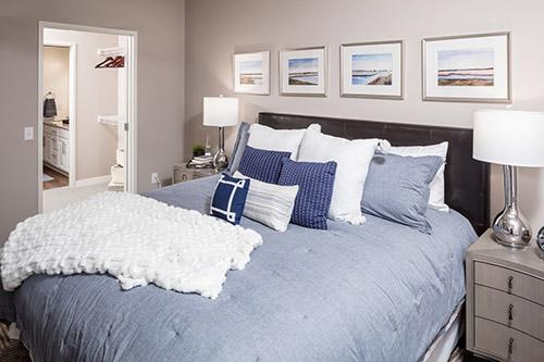 reserve-apartment-bedroom