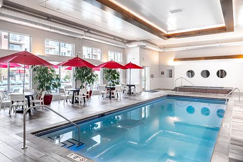 reserve-indoor-pool