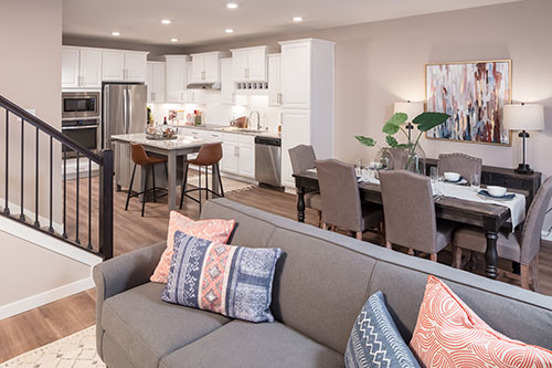 reserve-townhouse-living-room