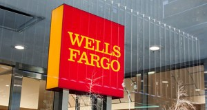 Since its hunt for a leader began, Wells Fargo's stock has lost almost $24 billion in market value. (Bloomberg file photo)