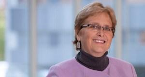 Mary A. Hansen