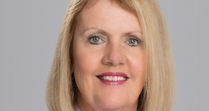 Wendy Aaserud
