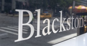 Denmark's government is looking to curb property speculation after a series of purchases in the country by Blackstone Group. (Bloomberg file photo)