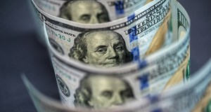 Americans are projected to inherit $764 billion this year and will pay an average tax of just 2.1% on that income, New York University law professor Lily Batchelder estimates in a paper published Tuesday by the Brookings Institution. (Bloomberg file photo)