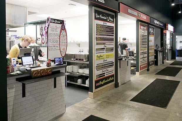 g-nordic-food-hall