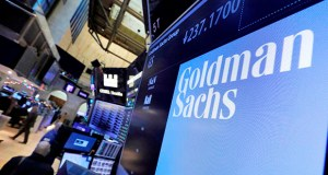 Goldman Sachs recently announced that it will not take a company public unless the business has at least one woman on the board of directors. (AP file photo)