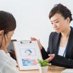 住友生命保険相互会社の歴史について • Finance-Labo