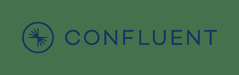 20200122-png-confluent-logo-denim-1