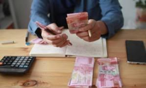 Tempat pinjaman uang di Sukasari Sumedang