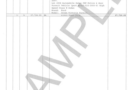 how to write policy and procedures manual template download free all templates collection and template designs download for free for commercial or non