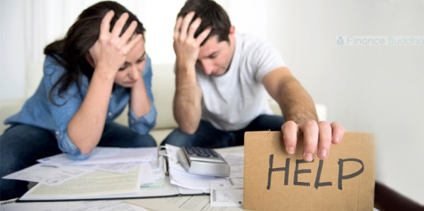 Confused with choices for Personal Loan