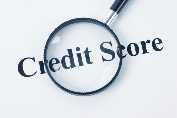 Accounts that Reflect in Your Credit Report