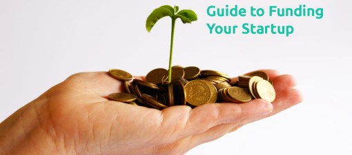 Guide to Funding Your Start-up Business in India