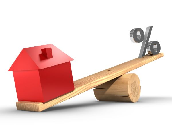 Home-Loan-Balance-Transfer
