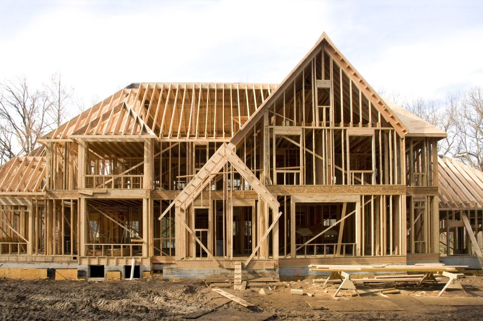 5 Tips for Home Loan for Under Construction Projects - Finance ... Home Building Tips on home building savings, construction tips, home building games, home building infographic, home building samples, home building check list, home building tricks, building contract, home building meme, home building holidays, home building terms, home building apps, home theater design, home builders, custom home building, home building forms, home building advice, home building projects, home renovation, home building products, home building humor, building construction, log home building, home building guide, home building techniques, home building trends, building contractors, home building fails,