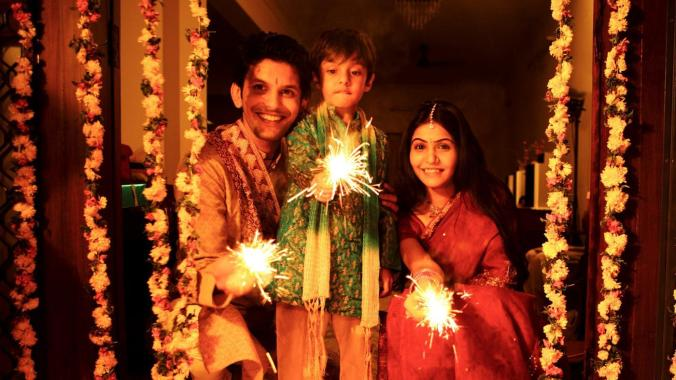 Make this Diwali a Celebration of Financial Freedom not Burden!
