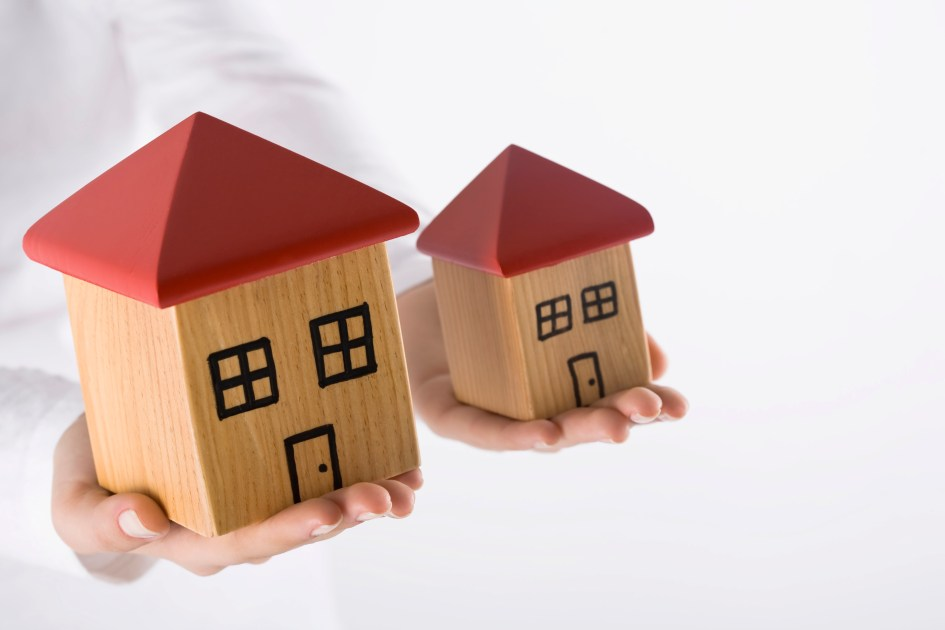 6 Things to Consider Before Buying a Second Home