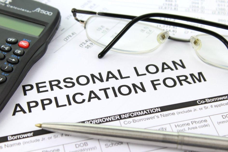 Personal Loan Rules