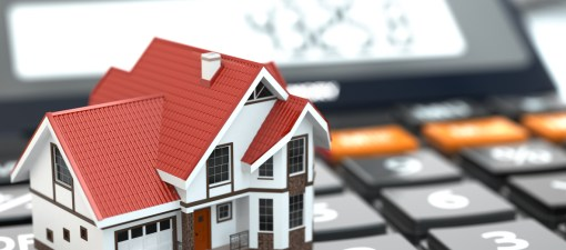 Guide to Home Equity Loans