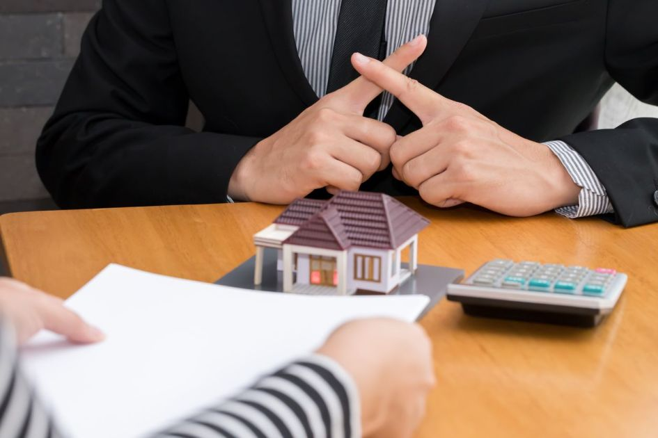 Top 5 Tips to Avoid Rejection of Your Home Loan Application