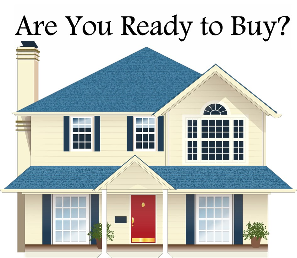 Plan Your Finances to Buy a House in 2018