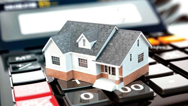 Home Loan to get Cheaper to the Borrowers still on Base Rate.