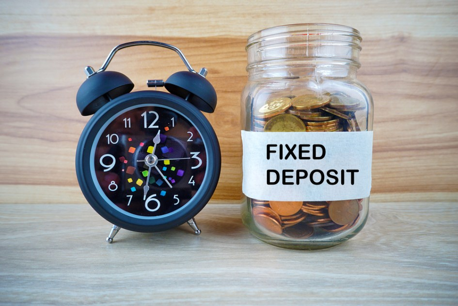 All you need to Know Personal Loan against Fixed Deposit