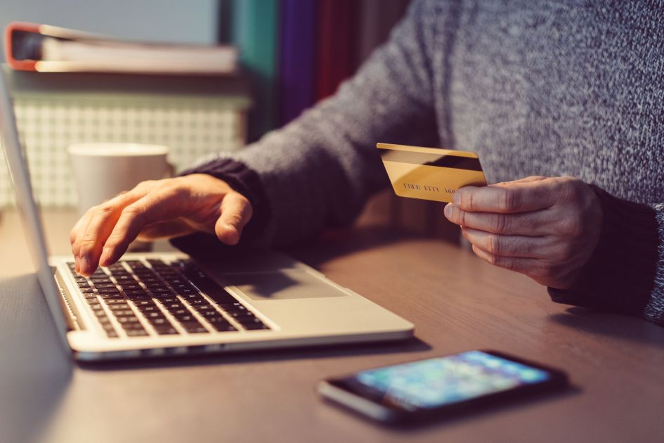 How Often You Should Use Your Credit Card