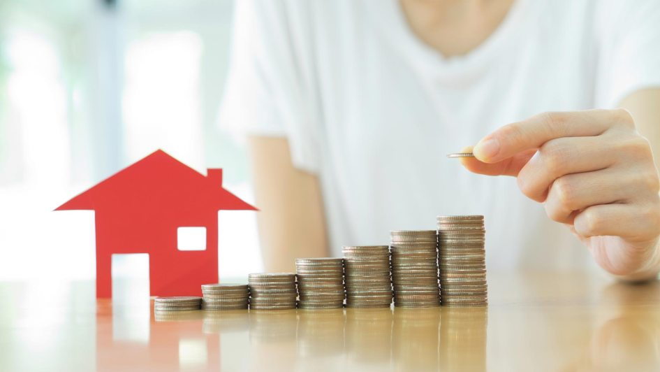 Top 7 Things to Keep in Mind When Prepaying Your Home Loan