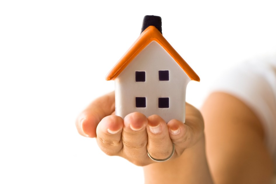 Home Buying Simplified with Pre-Approved Home Loans