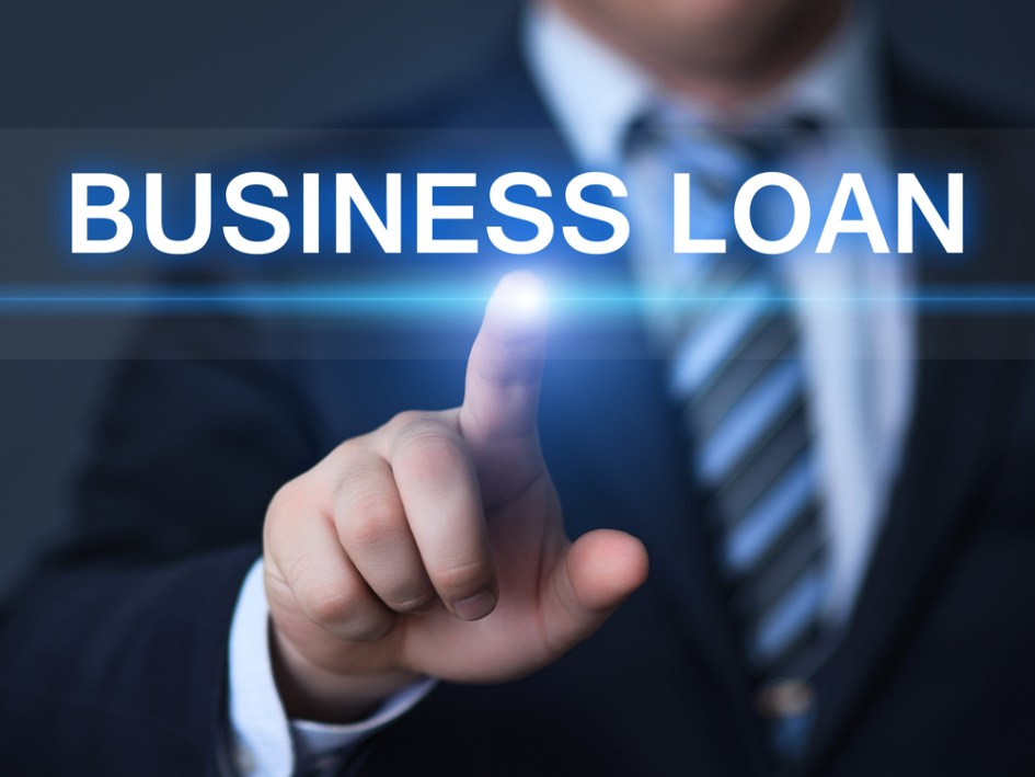 Top 7 Loans You can get as a Business Owner - Finance Buddha Blog ...