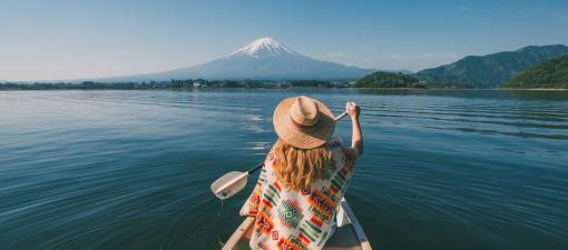 Online Personal Loans! The Smart Way to Finance Your Travel