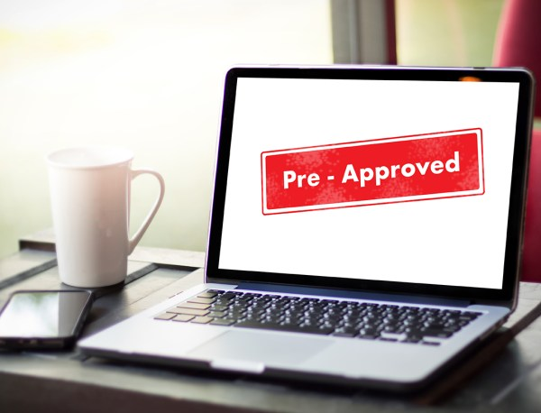 Guide to Pre-approved Personal Loans