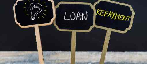 Tips to Manage Your Personal Loan EMI Payments