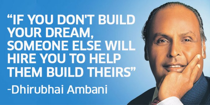 Dhirubhai-Ambani-Quotes