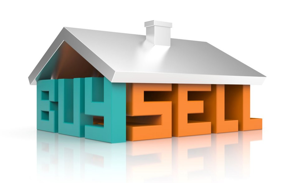 Buying a New Home before Selling Current House? Read This First