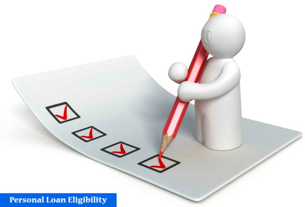 Being Personal Loan Eligible All the Time