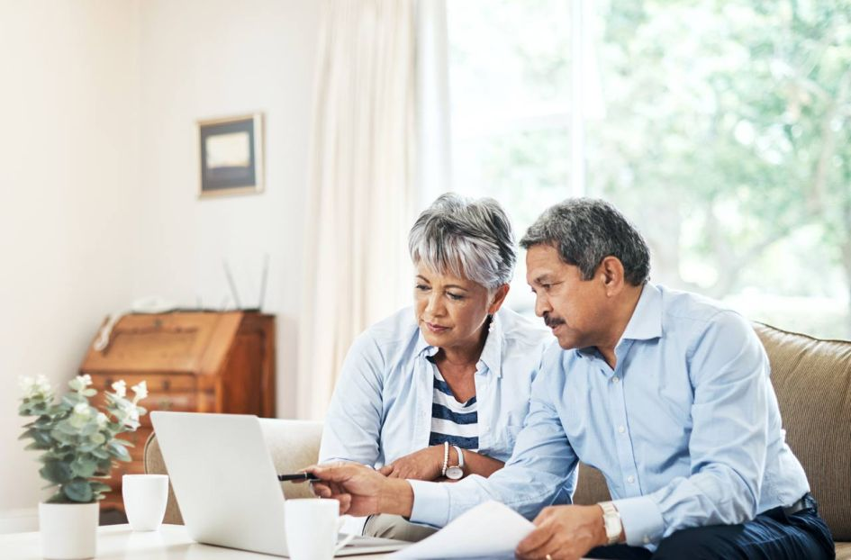Is it Good Idea to Repay all Loans before Retirement?