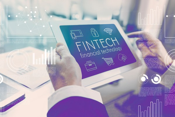 The Technology behind FinTech's Instant Personal Loans