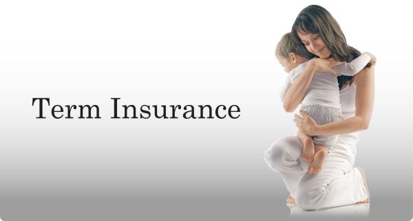 Complete Guide to Term Insurance