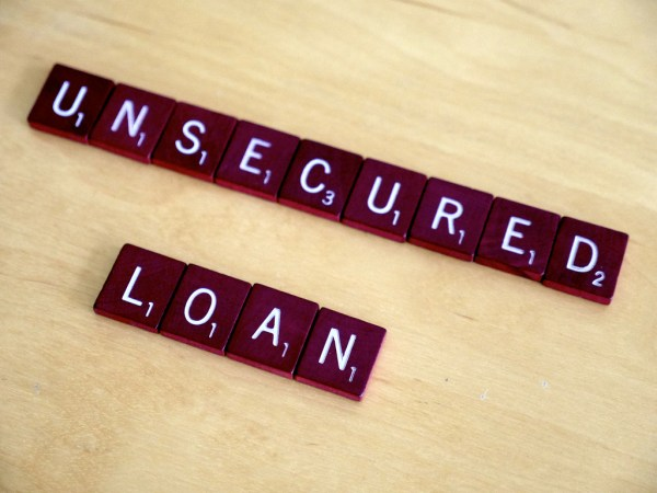 Are Unsecured Loans a Right Option to Grow Your Business?