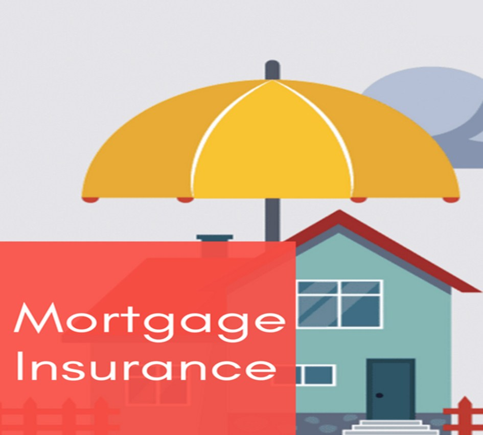 Home Loan Protection Insurance Plan: Mandatory or Not?