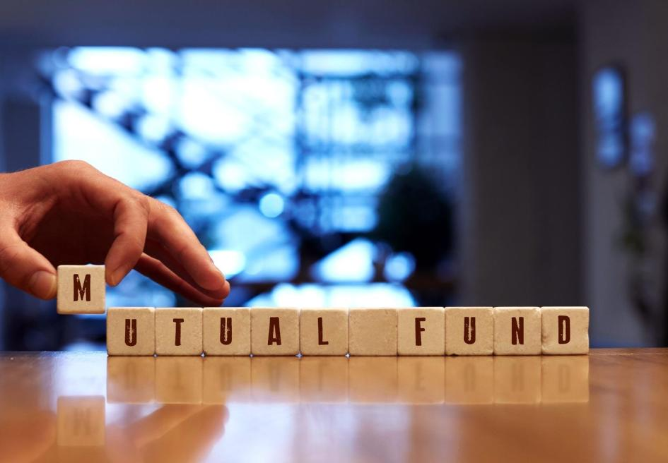 The Basics of Mutual Funds