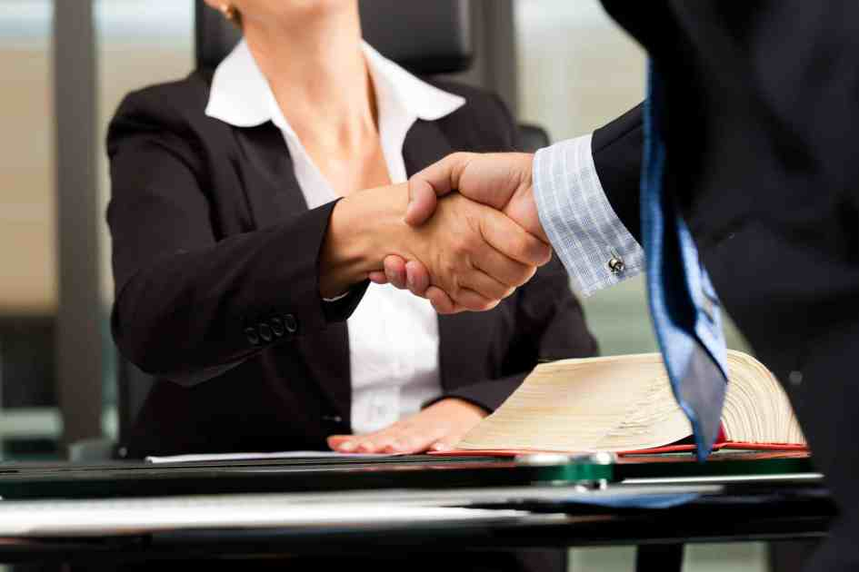 What Happens to a Business Loan if the Business Looses?