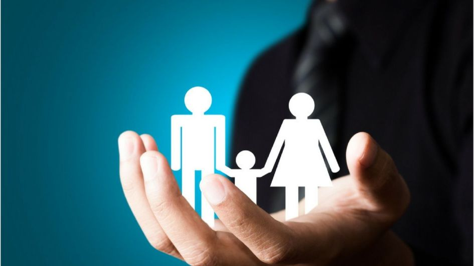 Top 5 Reasons to Buy Term Insurance in Your 30s