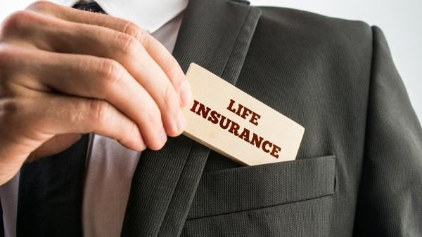 What is the Ideal age to Buy a Life Insurance?