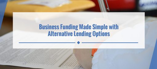 Options To Fund your Business When A Bank Denies Your Business Loan